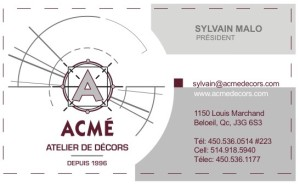 Acme business card (1)