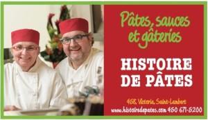 Histoire-Pub-20160303